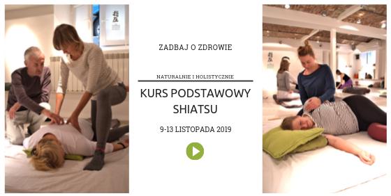 201911_Kurs_Podstawowy_Blog_adv